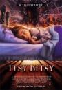 Itsy Bitsy - plakat
