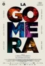 La Gomera - plakat