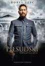 Piłsudski - plakat