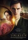 Tolkien - plakat