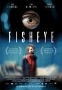 Fisheye - plakat