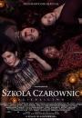 Szkoła czarownic: Dziedzictwo - plakat