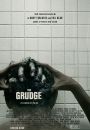 The Grudge: Klątwa - plakat
