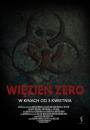 Więzień Zero - plakat
